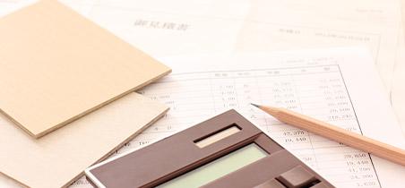 最初に提示された契約額で会社を決めてしまい、後からの追加工事が発生し、大幅に予算オーバーしてしまっています。