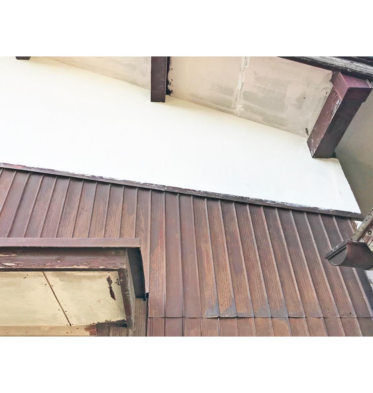 唐津市鏡 W様 塗り壁工事